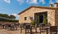 La Masia | Restaurant Forat 19
